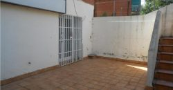 Local/Loft en venta en El Castell-Poble Vell, Castelldefels – Ref. CS001107EA