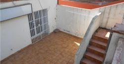 Loft en venta en Els Canyars-El Castell i Poble Vell  Ref. CS001107EA