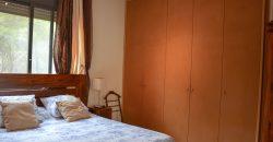 Casa en venta en Les Botigues de Sitges, Vallbona-Rat Penat  Ref. CS001126EA