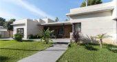 Villa en venta en Montmar-Can Roca