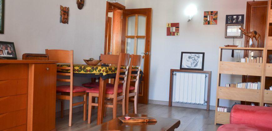 Ático en Baixador, Castelldefels  Ref. CS001163EA