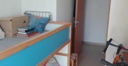 Piso en venta en Prat de Cunit  Ref. CS001164YE