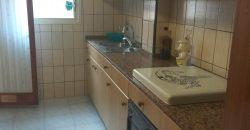 Piso en venta en Centre-Muntanyeta, Castelldefels   Ref. CS001166EA