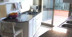 Duplex en venta en zona Centre/Castell de Castelldefels  Ref. CS001162EA