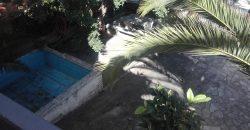 Casa en venta Segur de Calafell – Ref. CS001179YE