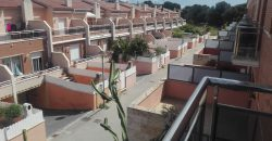 Casa con negocio de bar en venta en El Vendrell – Ref. CS001172YE