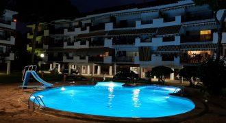 Apartamento en alquiler, La Pineda, Castelldefels – Ref. CS001193EA