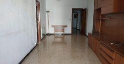 Piso en venta Castelldefels Centre-Muntanyeta – Ref. CS001195EA