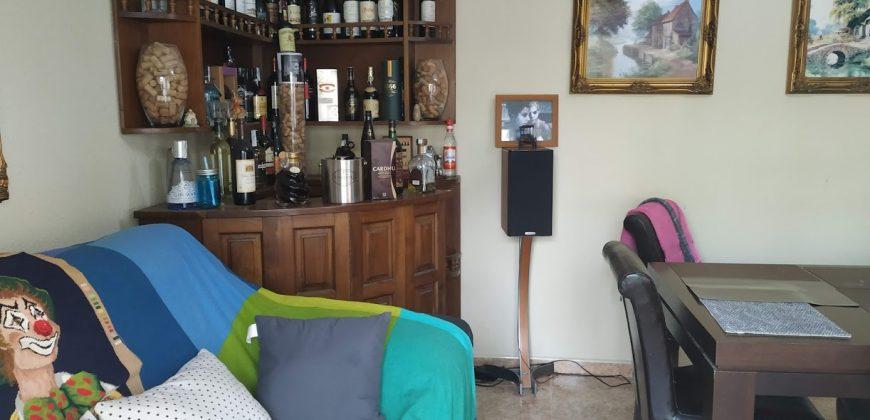 Apartamento en venta en Castelldefels playa – Ref. CS001199EA