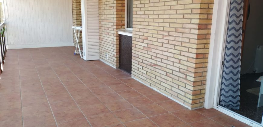 Apartamento en venta en Gava Mar – Ref. CS001200EA