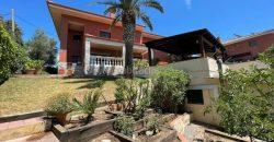 Casa unifamiliar en alquiler en Brugués – Ref. CS001198EA