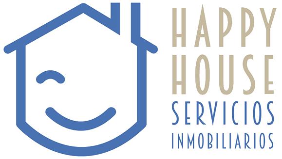 happy-house-Inmobiliaria en Castelldefels,comprar piso en venta Castelldefels, comprar casa en venta castelldefels