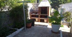 Casa adosada en venta en Segur de Calafell – Ref. CS001202YE