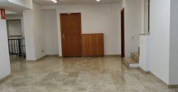 Oficina en alquiler en Montemar bajo – Centro Castelldefels – Ref. CS001209AM