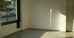 Local comercial en venta en Castelldefels Montemar bajo – Centro  –  Ref. CS001210EA