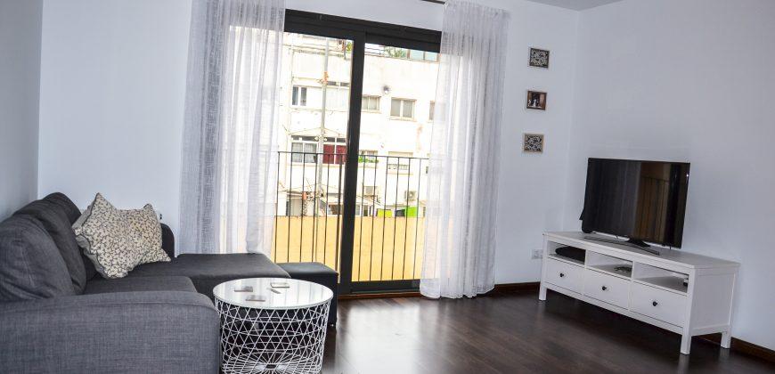 Piso en venta montemar bajo Castelldefels – Ref. CS001215EA