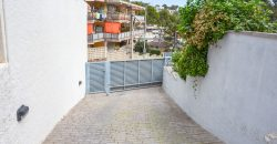 Casa pareada en venta en el Poal – Ref. CS001220EA