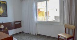 Apartamento en venta 1ª línea de playa en Castelldefels – Ref. CS001219EA