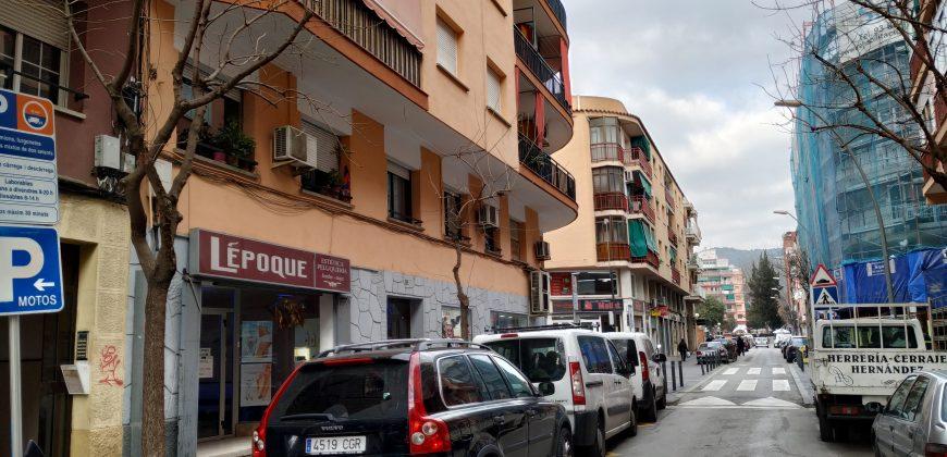 Local Comercial en venta Castelldefels – Ref. CS001216EA