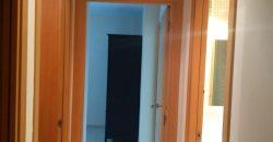 Piso en venta en Cunit – Ref. CS001225YE