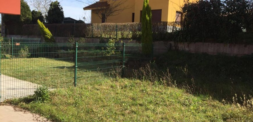 Casa en venta en Gobiendes – Asturias   Ref. CS001222EA
