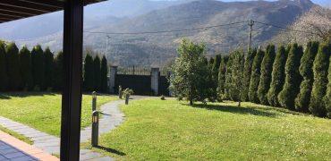 Casa en vena en Colunga, Asturias – Ref. CS001224EA