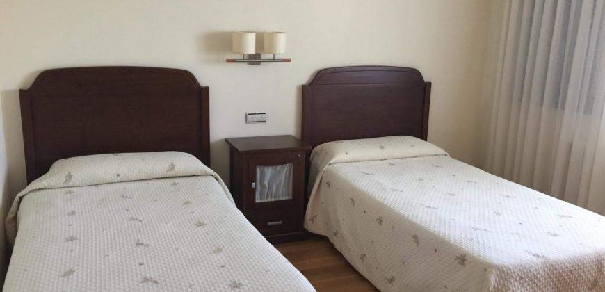 Casa en venta en Colunga, Asturias – Ref. CS001224EA