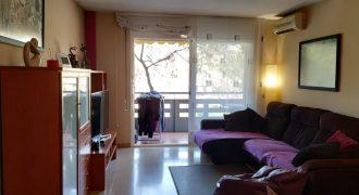 Piso en venta en Can Vinader, Castelldefels – Ref. CS001227EA