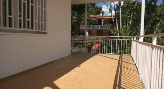 Apartamento en alquiler Zona Universitaria-Gran Vía Mar – Ref. CS001152EA