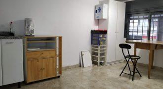 Oficina en venta Castelldefels Centro pueblo   Ref. CS001236AM