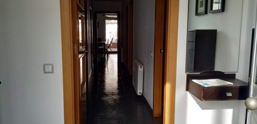 Casa unifamiliar en alquiler, Castelldefels Playa – Ref. CS001231EA