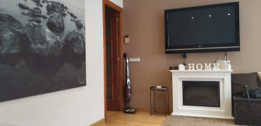 Piso en venta Montemar bajo de Castelldefels – Ref. CS001235EA