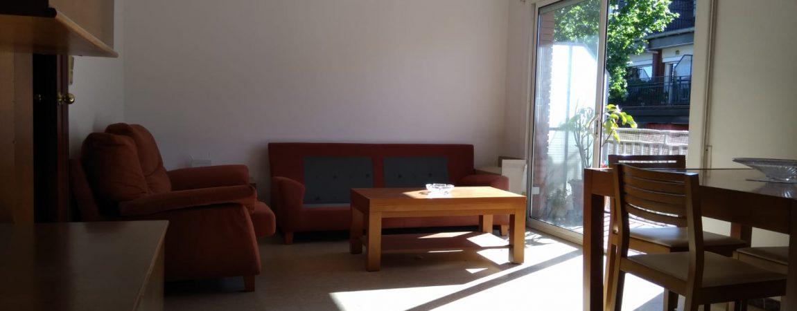 Piso en venta en Centre-Muntanyeta – Ref. CS001239EA