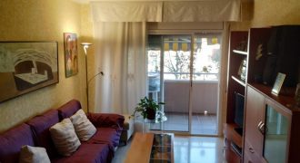 Piso en alquiler Centre-Muntanyeta – Ref. CS001244EA