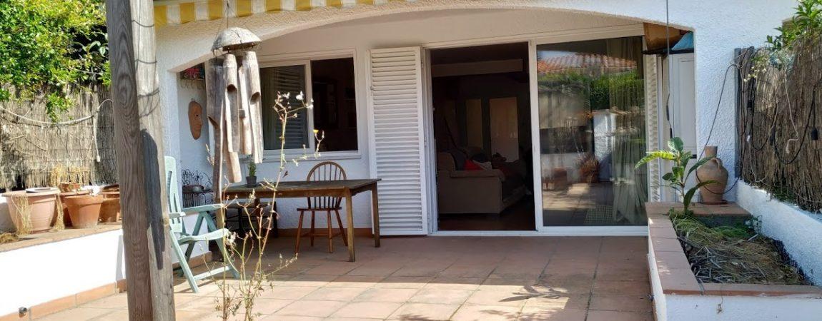 Casa en Venta Poal-Bellamar – Ref. CS001240EA