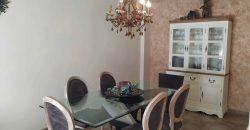 Casa o chalet independiente en venta en Urb. Montemar medio, Montmar