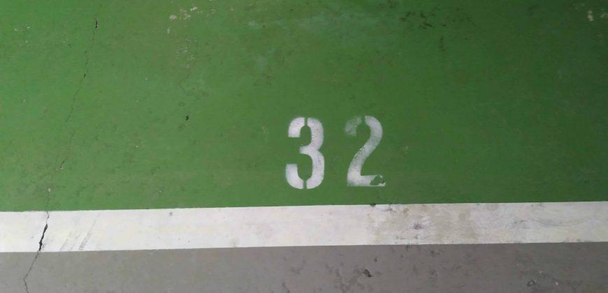 Planta Baja en venta en Europa- Gavà Mar Ref: CS001245EA