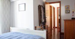 Casa adosada en venta en Gava Mar, Castelldefels – Ref: CS001262EA