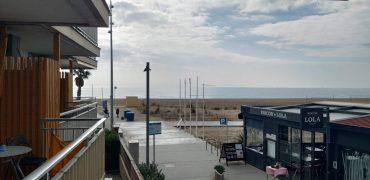 Piso en playa de Castelldefels calle Carme Ref: CS001219EA