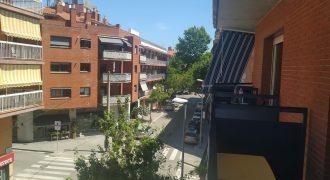 Piso en venta en zona Centro, Castelldefels Ref: CS001248EA