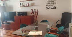 Piso en Arcadi Balaguer, Castelldefels Ref: CS001248EA