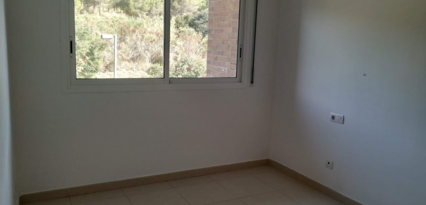 Atico duplex en venta en Els Canyars, Castelldefels Ref: CS001256EA
