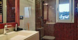 Casa adosada en venta en Poal, Castelldefels – Ref: CS001261EA