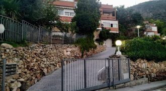 Casa adosada en Castelldefels -Poal- Ref: CS001261EA
