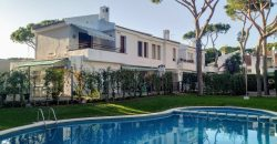 Casa adosada en Gava Mar Ref: CS001262EA