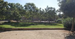 Atico duplex en venta en Els Canyars – CS001268PC