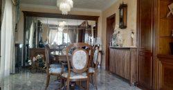 Casa en alquiler en Bruguers, Gava  –  CS001267EA