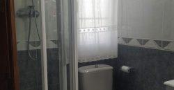 Casa en venta en Bruguers – Gavá  –  CS001268EA
