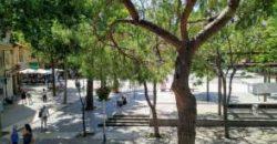 Oficina en venta en Castelldefels Centro – CS001253EA