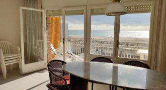 Apartamento en venta en Baixador, Castelldefels – CS001277EA